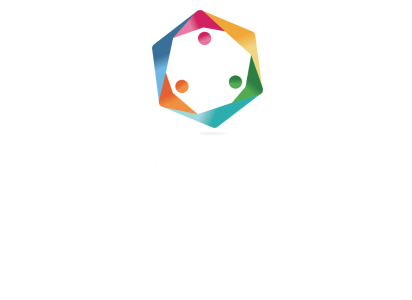 Partenes_logo_home